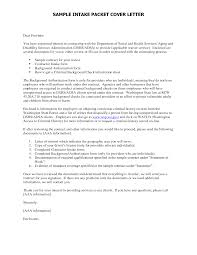 daycare termination letter daycare contract word newsletter