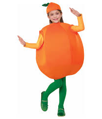 collection fruit halloween costumes for kids pictures 25 of the