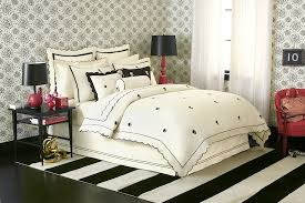 Kate Spade Home Decor Kate Spade New York Bedding Collection At Bloomingdale U0027s
