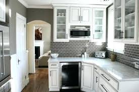 glass kitchen cabinets doors kitchen cabinet fronts home depot kitchen before and after glass
