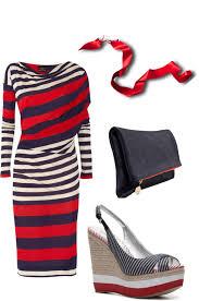 Nautical Dress Theme - 52 best nautical theme images on pinterest nautical party