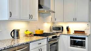 inexpensive white kitchen cabinets extraordinary cheap white kitchen cabinets kitchen the gather