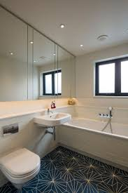 Modern Family Bathroom Ideas Awesomem Ideas For Family Renovation Tile Storage Contemporary