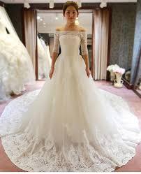 low price wedding dresses vestido de novia low price luxury wedding beautiful sleeve