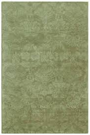 Green Area Rug 8x10 Excellent Rug Green Area Zodicaworld Ideas Regarding