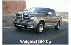 weight of 2011 dodge ram 1500 eurolazzo 2011 dodge ram 1500 cab 4x4 laramie specs and