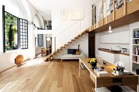 home interior architecture house interior architecture home design