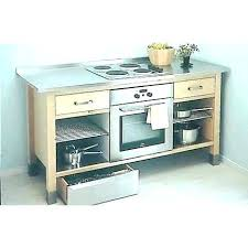 meuble cuisine 1er prix cuisine 1er prix cuisine 1er prix meuble cuisine 1er prix cuisine