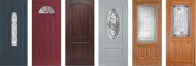 home depot doors interior interior door installation cost home depot endearing inspiration