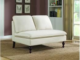 Settees Furniture Living Room Settees Furniture Kingdom Gainesville Fl