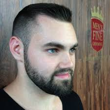 undercut mens hairstyles 2016 mens hairstyles undercut with beard haircuts for men