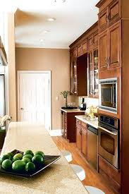 kitchen cabinet color choices kraftmaid cabinet colors kitchen cabinets kraftmaid kitchen cabinet
