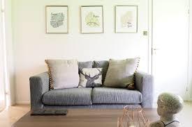 livingroom makeover our living room makeover xameliax