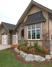Bay Window Awnings Copper Awnings Copper Summit Inc Copper Awnings Pinterest