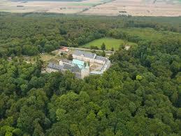 Baden Im Harz Kloster Huysburg Entschleunigung Im Harzvorland