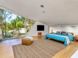 celeb r e the kimball or triangle house by harry gesner owned by
