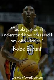 Kobe Rape Meme - the 25 best kobe quotes ideas on pinterest kobe bryant quotes