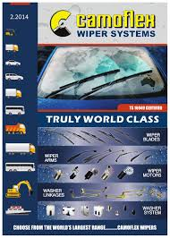 nissan micra wiper linkage camoflex wiper systems 2014 price list by abhijit halkarni bdm