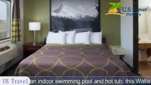 Washington travel mattress images Super 8 walla walla walla walla hotels washington jpg