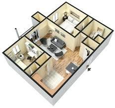 2 bedroom apartments buffalo ny 2 bedroom apartments buffalo ny senior apartments in buffalo 2