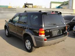 28 2002 ford escape owners manual 54573 2002 ford escape