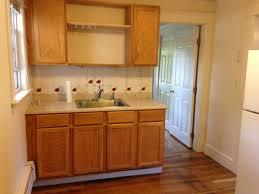 kitchen interiors natick 100 kitchen interiors natick kitchen design
