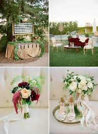 cost of wedding flowers the true cost of wedding flowers why wedding flowers are so