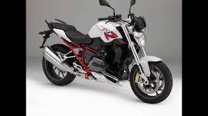 bmw motorcycle 2016 new motorcycles new motorcycles 2016 motorcycle pinterest