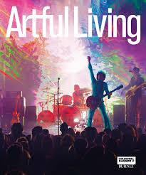 lexus of wayzata jobs artful living magazine summer 2016 by artful living magazine issuu