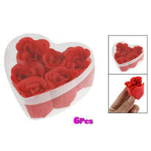 heart shaped items heart shaped boxe promotion shop for promotional heart shaped boxe