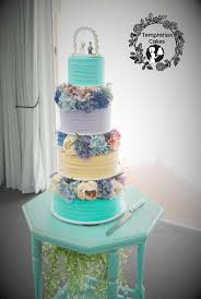 wedding cake auckland 136 best auckland weddings images on auckland 4 tier