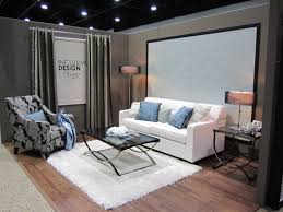 winnipeg interior decorator designer rooms inclusive design group