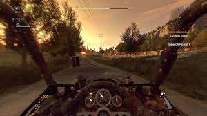 dying light ps4 game review dying light the following enhanced edition ps4