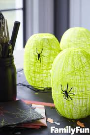 Scary Halloween Party Ideas Teens by 3879 Best Halloween Crafts Images On Pinterest Halloween Ideas