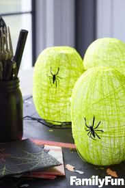 halloween party scary ideas 253 best halloween images on pinterest halloween ideas