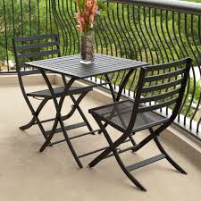 Mesh Wrought Iron Patio Furniture by Furniture Pair Wrought Iron And Mesh Lounge Chairs By Woodard