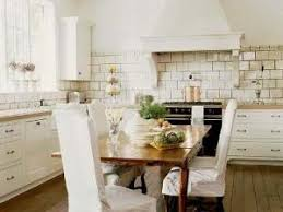 Country Kitchen Designs Networx - Simple country kitchen