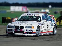 1995 bmw m3 gtr e36 race racing m 3 g wallpaper 2048x1536