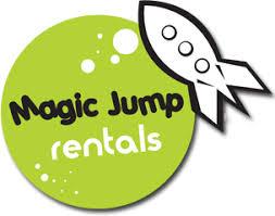 oc party rentals magic jump rentals orange county oc event rentals orange