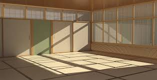 tatami room render u2013 drawing views more rooms to come aa