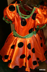 Halloween Costume Minnie Mouse Bbb Kind Minnie Mouse Witch Costume Dis Disney