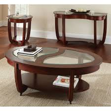 steve silver crowley end table steve silver london sofa table at brookstone buy now