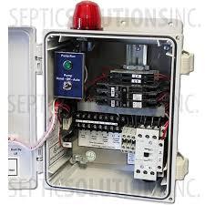 septic pump wiring diagram within ochikara biz