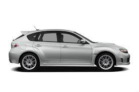 subaru wrx hatch stance 2012 subaru impreza wrx sti price photos reviews u0026 features