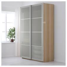 Glass Wardrobe Doors Ikea Frosted Glass Door Gallery Glass Door Interior Doors