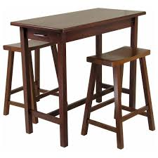 cheap and chic stools for kitchen island modern kitchen