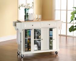 Free Standing Island Kitchen by Kitchen Free Standing Kitchen Pantry Cabinet Kitchen Island