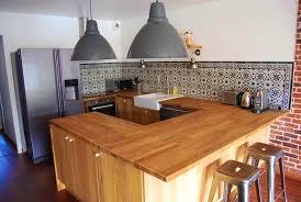 cuisine schmidt kingersheim design avis cuisine jpo nantes 89 rennes 30210539 photo
