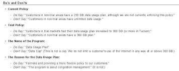 Comcast Help Desk Number Don U0027t Say U201cdata Cap U201d Highlights From A Comcast Customer Service