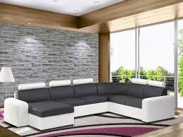 grand canapé d angle en tissu canapé grand canapé d angle inspiration canapã canapã fixe